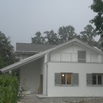 casa nel bosco Biella2