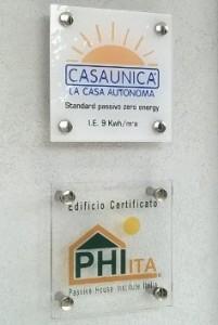 certificazione phi-italia2_pic