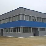edificio uffici passivi2