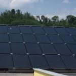 fotovoltaico CIS_rid