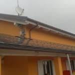 impianto fotovoltaico cis_rid